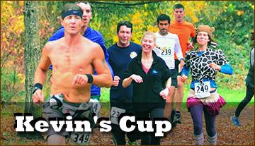 Kevins Cup