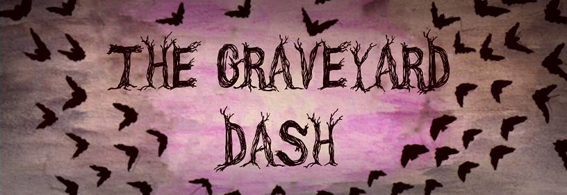 Graveyard Dash