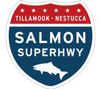 salmonsuperhwy_logo